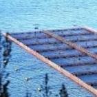 Salmonicultura en Chile