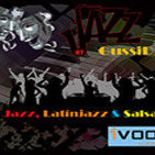Jazz NY Lounge by GussiDj.