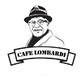 Cafe Lombardi 4 x 23 (La AFC llega con mucha fuerza)