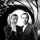 Historia prohibida T5: El verdadero James Bond
