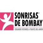 Xerrada Drets humans. Sonrisas de Bombay