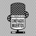 Episodio 04: 'Paul Thomas Anderson para posmodernos'.