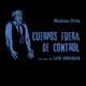 """Entrevista con Matías Orta acerca de su libro """"Cuerpos fuera de control: el cine de David Cronenberg"""""""