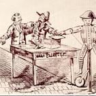 Elecciones Presidenciales en México, siglo XIX (parte 1)