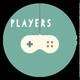 PLAYERS GFB 20. El Retro está de Moda. Nintendo NX ( novedades ) y Noticias