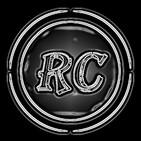 El Rincón Creativo 24 - Electro-pop ambiental