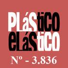 PLÁSTICO ELÁSTICO Julio 10 2020 Nº - 3836