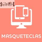 LunesconMosqueteroweb 010 Charla con JM Ramirez de Masqueteclas