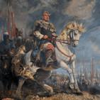 AH39 - La Rus de Kiev, una historia de Varegos, Rus, y Eslavos