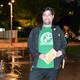 Entrevista a Juan Peregrina Martín, autor del cuaderno de relatos 'Brandewijn'