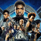 Watch [HD 1080p] Black Panther Online >Full HD Movie