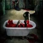 Cap41: Asesinas en serie cinematográficas y reales