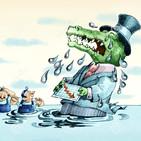 #15 Caimanes de las Finanzas   Análisis de mercado y Oro