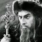 Historia de Rusia (3) iVÁN EL TERRIBLE (ÓMNIBUS)