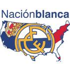 Nacion blanca 1x02. 'En zizou we trust'
