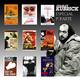 Fila9 1x10 - Especial Stanley Kubrick (Parte 1)