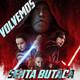 Vuelve La Sexta Butaca! - Star Wars: The Last Jedi con Miss Fahrenheit