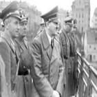 ENIGMAS DE LA HISTORIA: Cómplices de Hitler