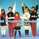 El Desorientador 90 - Grupos españoles con sólo discos en los 90