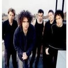 THE CURE - Friday I'm in love (1992)