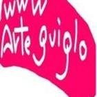 Entrevista a la artista Gloria López Paz de Arte GuiGlo el 12/01/2017