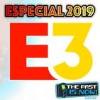 Especial E3 2019