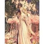 Videodrome - El cuervo y los cuentos Eleonora y Ligeia, de Edgar Allan Poe - 01/06/14