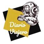 00 Diario viajero. Programa piloto