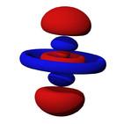Órbita Leo - 41 - Átomos, partículas y mecánica cuántica (parte I)