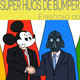 Super Hijos de Bumper - Episodio 00