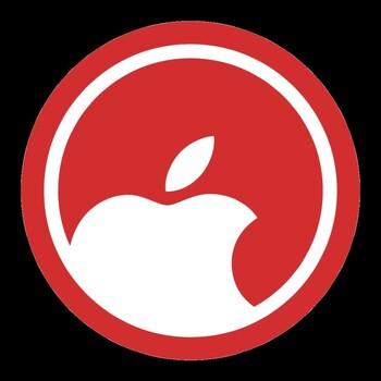 Episodio 1: La Resaca de WWDC20 iOS 14 iPadOS 14 macOS 11