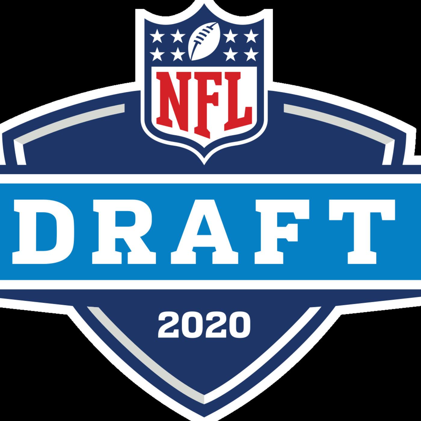 Draft NFL 2020, parte II, T10/E3