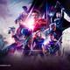Ep.235 Avengers: Endgame