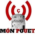 Món Pouet - Destil·leries Pla (15/01)