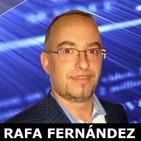 Noticias, eventos, preguntas y respuestas - Rafa Fernández de En Busca de la Verdad