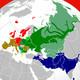 Ley de Grassmann y otros procesos fonológicos ‹ Curso de lingüística indoeuropea