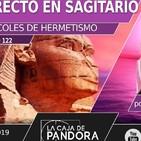 JÚPITER DIRECTO EN SAGITARIO, por Juan Carlos Pons López