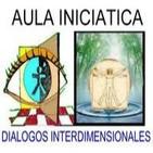 SALUD Y EQUILIBRIO DE ENERGIAS en Dialogos Interdimensionales.... Interlocutora una Sanadora Nordica de otros tiempos