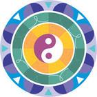 ???? 31. terapia instrumental para sanar y curar a nivel mental fÍsico y espiritua