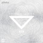 SLB - Piloto