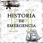Historia de Emergencia 080 Último episodio de Emergencia