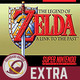 Guardado Retro - The Legend of Zelda: A Link to the Past