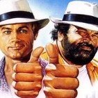 Cine En Serie 1x32. Bud Spencer / Terence Hill + The Belko Experiment
