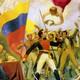 Micro - 18 de enero de 1817 - Batalla de Angostura - Efemérides