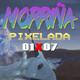 Morriña Pixelada 7x01 - Final Fantasy XVI: Desarrollo, teorías, equipo creativo que tiene detrás y referencias