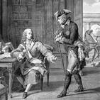 Curso de Filosofía: La Ilustración Francesa. L'Encyclopèdie.
