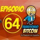 Episodio 64 - La guerra mundial del hash y la importancia de blockchain en la trazabilidad alimentaria
