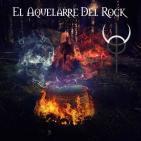 El Aquelarre del Rock #75 24-05-2016