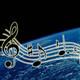 Las señales del espacio. Escuchando al Universo.