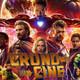 CronoCrítica: Vengadores Infinity War (Avengers Infinity War)